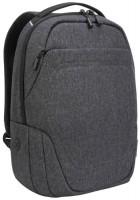 Рюкзак Targus Groove X2 Compact Backpack 15 27л