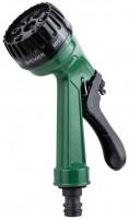 Фото - Ручной распылитель GRAD Tools 5012535