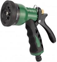 Фото - Ручной распылитель GRAD Tools 5012415