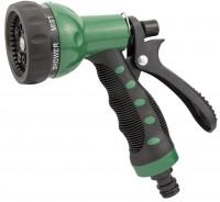 Фото - Ручной распылитель GRAD Tools 5012495