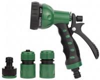 Фото - Ручной распылитель GRAD Tools 5012505