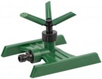 Дождеватель GRAD Tools 5014435