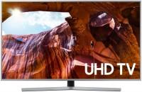 "Фото - Телевизор Samsung UE-55RU7472 55"""