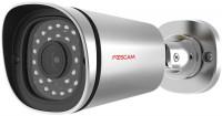 Камера видеонаблюдения Foscam FI9901EP