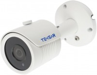 Камера видеонаблюдения Tecsar AHDW-25F8ML