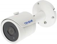 Камера видеонаблюдения Tecsar AHDW-25F8M