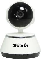 Камера видеонаблюдения Tenda C50 Plus