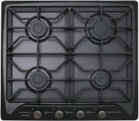 Фото - Варочная поверхность Minola MGM 614244 BL черный