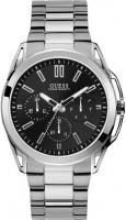 Наручные часы GUESS W1176G2
