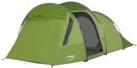 Палатка Vango Skye 5-местная