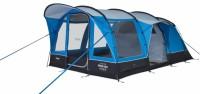 Палатка Vango Hudson 5-местная