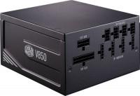 Блок питания Cooler Master V Gold  MPY-8501-AFAAGV