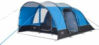 Палатка Vango Celino Air 500 5-местная