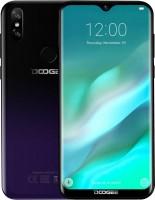 Фото - Мобильный телефон Doogee X90L 16ГБ