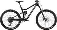 Велосипед Merida One-Sixty 6000 2019 frame M