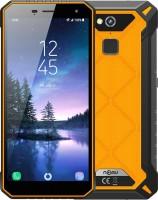 Мобильный телефон NOMU S50 Pro 64ГБ
