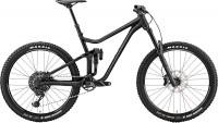 Велосипед Merida One-Sixty 800 2019 frame M