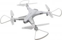 Квадрокоптер (дрон) Syma Z3