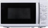 Фото - Микроволновая печь Delfa D-20MG