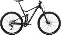 Фото - Велосипед Merida One-Twenty 500 29 2019 frame L