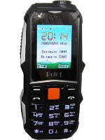 Мобильный телефон Point MK1