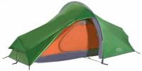 Фото - Палатка Vango Nevis 200 2-местная