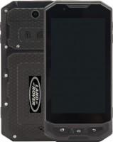 Мобильный телефон Land Rover X18 16ГБ