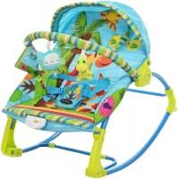 Кресло-качалка Bambi PK306