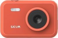 Action камера SJCAM FunCam