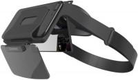 Фото - Очки виртуальной реальности Ximmerse AR Viewer