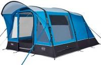 Палатка Vango Amalfi Air 500 5-местная