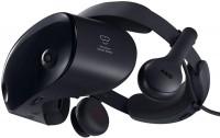 Фото - Очки виртуальной реальности Samsung HMD Odyssey Plus