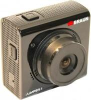 Action камера Braun Jumper II