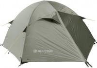 Палатка MOUSSON Delta 3