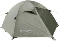 Фото - Палатка MOUSSON Delta 3 3-местная