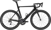 Велосипед Merida Reacto 8000-E 2019 frame M/L