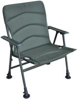 Туристическая мебель Ranger RA-2223