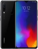Мобильный телефон Lenovo Z6 Youth 64ГБ