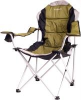 Туристическая мебель Ranger RA-2221