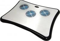 Подставка для ноутбука Esperanza EA102 Breeze