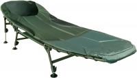Туристическая мебель Ranger Bed 82