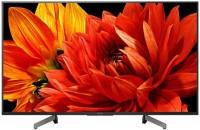 """Телевизор Sony KD-49XG8396 49"""""""