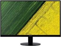 """Монитор Acer SA230Abi 23"""""""