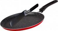 Сковородка Blaumann BL-3374-SP 24см