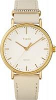 Наручные часы Timex TW2R70500