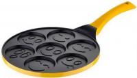 Сковородка RENBERG Happie RB-1160 26см