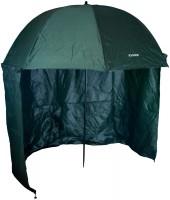 Палатка Ranger Umbrella 2.5M