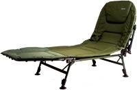 Туристическая мебель Ranger Campfeuer