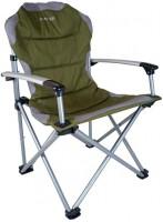 Туристическая мебель Ranger RA-2213