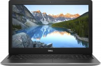 Фото - Ноутбук Dell Inspiron 15 3584